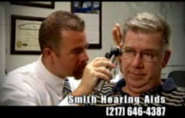 smith hearing technologies testimonial