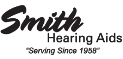 Smith Hearing Aids Decatur IL